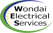 Wondai Electrical Services